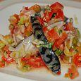 Mackerel-and-tuna-ceviche
