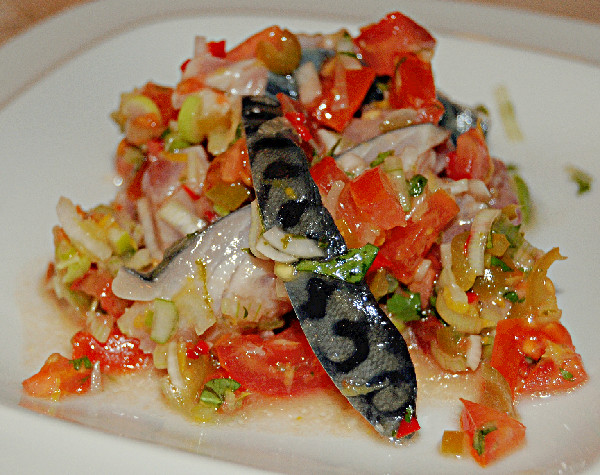 Mackerel-and-tuna-ceviche
