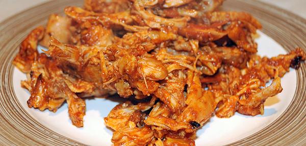 Chicken-in-chipotle-sauce
