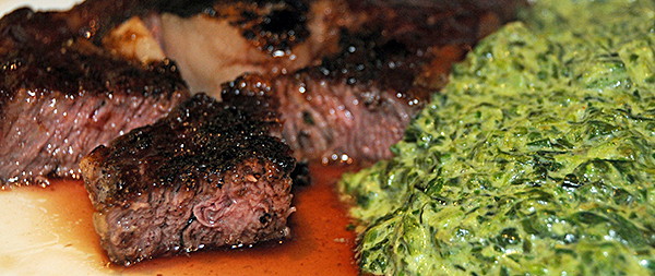Rib-steak-and-jalapeno-crea