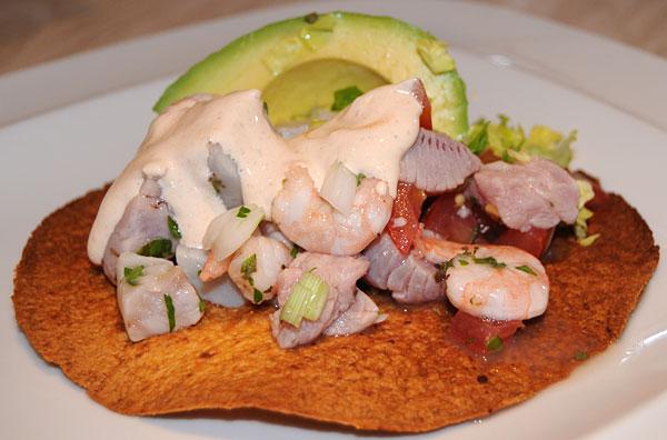 Mahi-mahi-tuna-prawn-cevic2