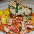 Seared-mahi-mahi-and-prawn2