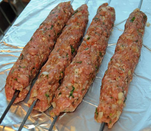 Adana-kebabs-02