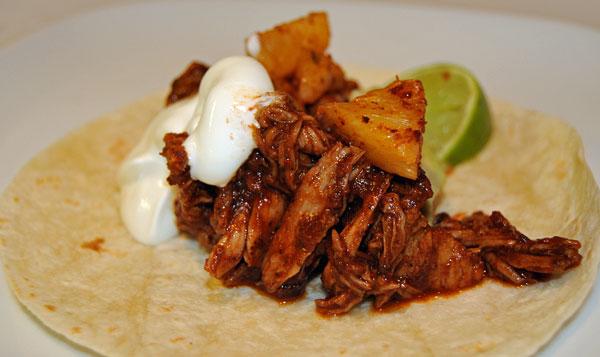Tacos-el-pastor
