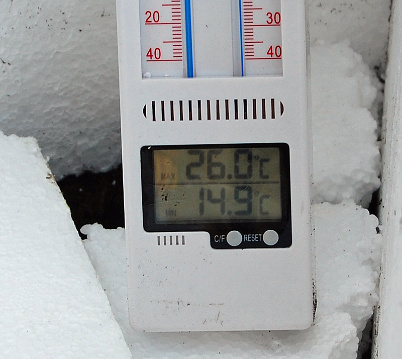 Coldframe-temp