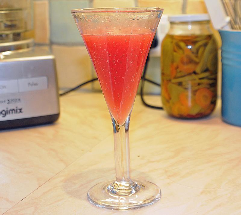 Watermelonmargarita2