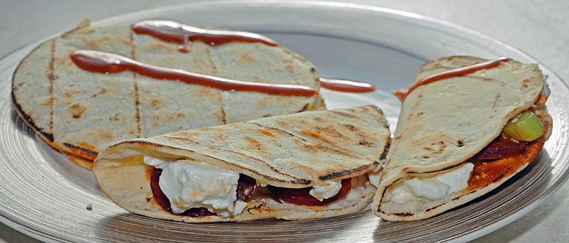 Mini-quesadillas-2