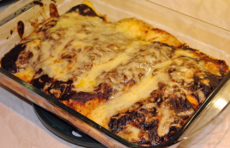 Enchilada-red-sauce-2
