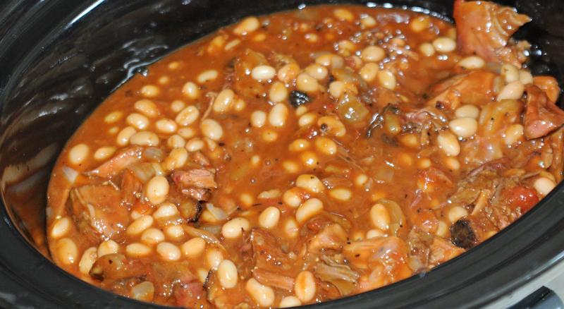 Cowboy-pork-and-beans