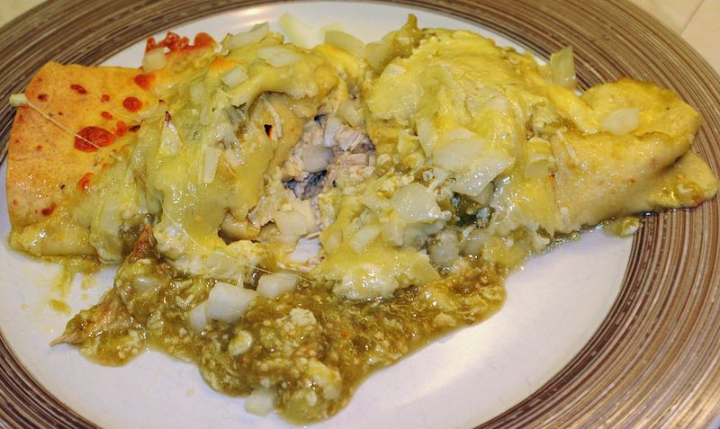 Green-enchilada-1