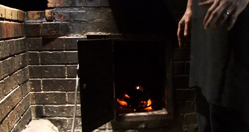 Ruby's-old-pit-fire-box-for