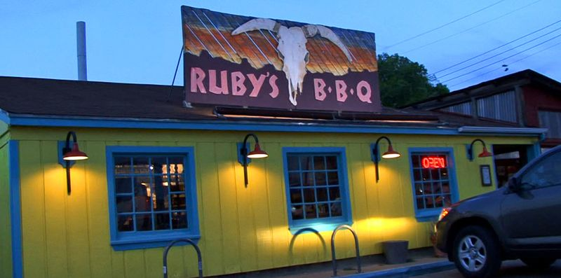 Rubys-exterior-for-web