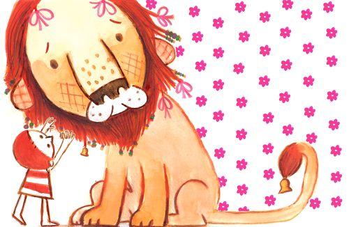 Lionart14-15